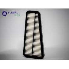 Elemfil DAJ1011