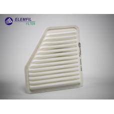 Elemfil DAJ1015