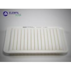 Elemfil DAJ1019