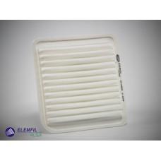 Elemfil DAJ3506
