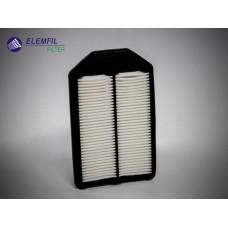 Elemfil DAJ8510