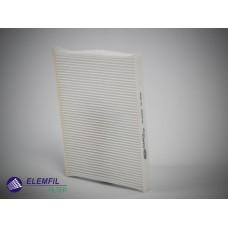 Elemfil DCJ0003