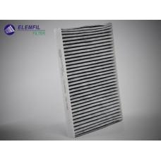 Elemfil DCJ0003C