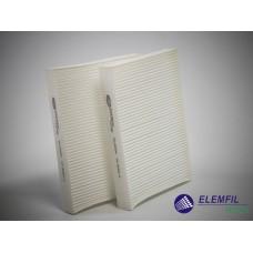 Elemfil DCJ0004