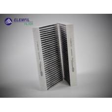 Elemfil DCJ0004C