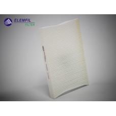 Elemfil DCJ0007