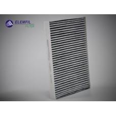 Elemfil DCJ0007C