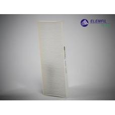 Elemfil DCJ0027