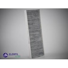 Elemfil DCJ0027C