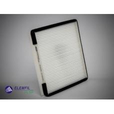 Elemfil DCJ0163