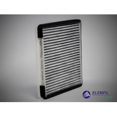 Elemfil DCJ0163C