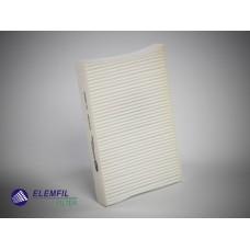 Elemfil DCJ0182