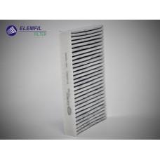 Elemfil DCJ0182C
