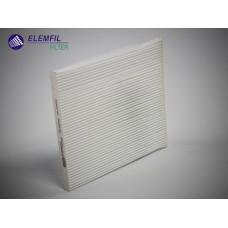 Elemfil DCJ0208