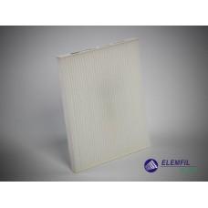 Elemfil DCJ0222